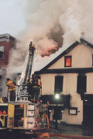 Historic-Fire-2001-9.jpg