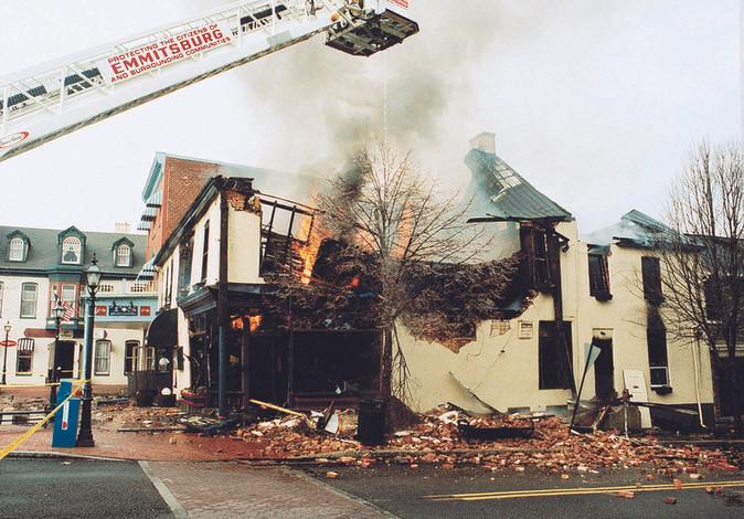 Historic-Fire-2001-3.jpg