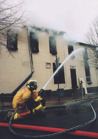 Historic-Fire-2001-5.jpg