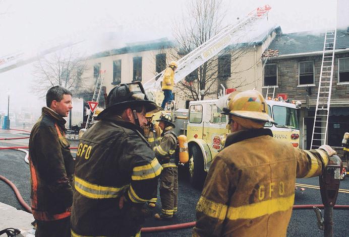 Historic-Fire-2001-6.jpg