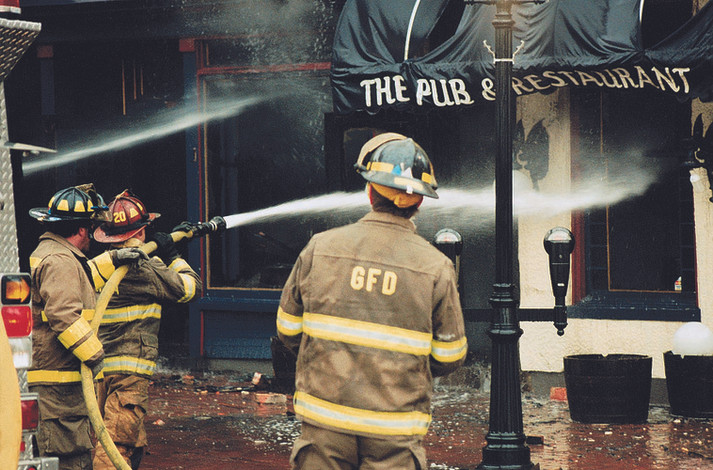 Historic-Fire-2001-4.jpg
