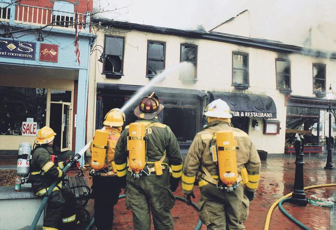 Historic-Fire-2001-2.jpg
