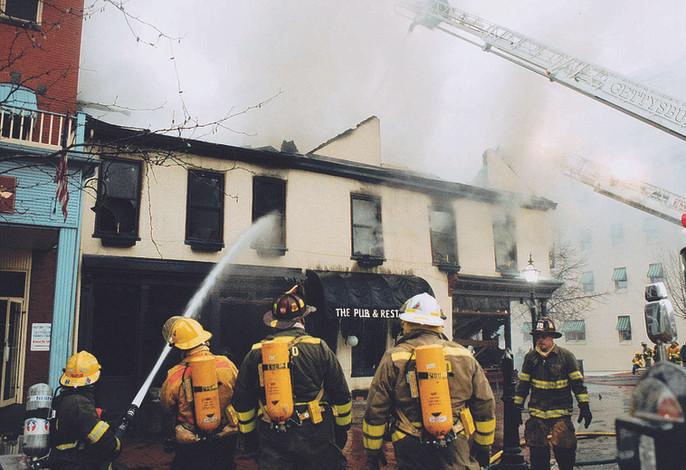 Historic-Fire-2001-10.jpg