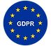Lingolet is GDPR compliant