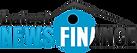latestnewsfinance.png