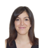 Luz M. Sanchis Lingolet
