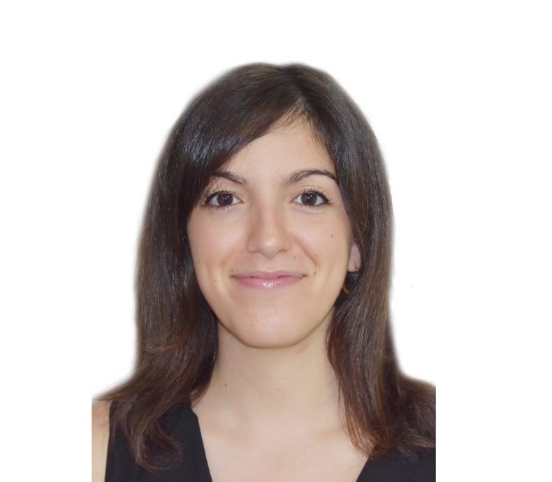 Luz M. Sanchis Translation Advisor