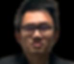 Edison Wong Lingolet