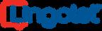 Lingolet Logo.