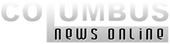 columbus-news-online.png