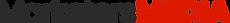 marketer-media-logo.png