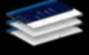 Medical Interpration Platform