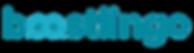 boostlingo-logo.png