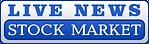 livenewsstockmarket.png
