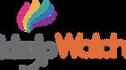 logo-kiwip@2x.png