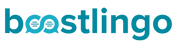 Logo of Boostlingo.