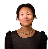 Amanda Hua Lingolet