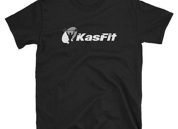 KasFit Tee