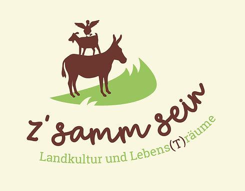 zsammsein_logo-FINAL_1_edited.jpg