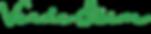 Verde Slim Logo PNG.png