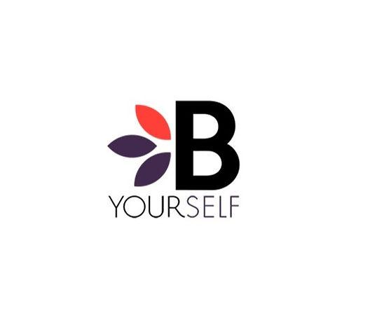 B YOURSELF | MARQUE EMPLOYEUR