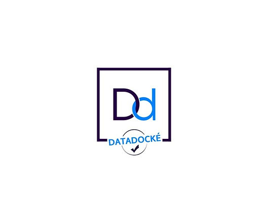DATADOCK | MARQUE EMPLOYEUR