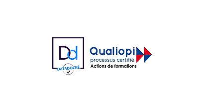 Formation marque employeur Qualiopi B YO