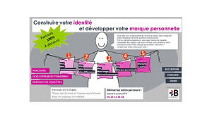 B YOURSELF marque personnelle Nantes.jpg