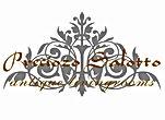 logo FeedBurner.jpg 2014-7-15-23:46:57