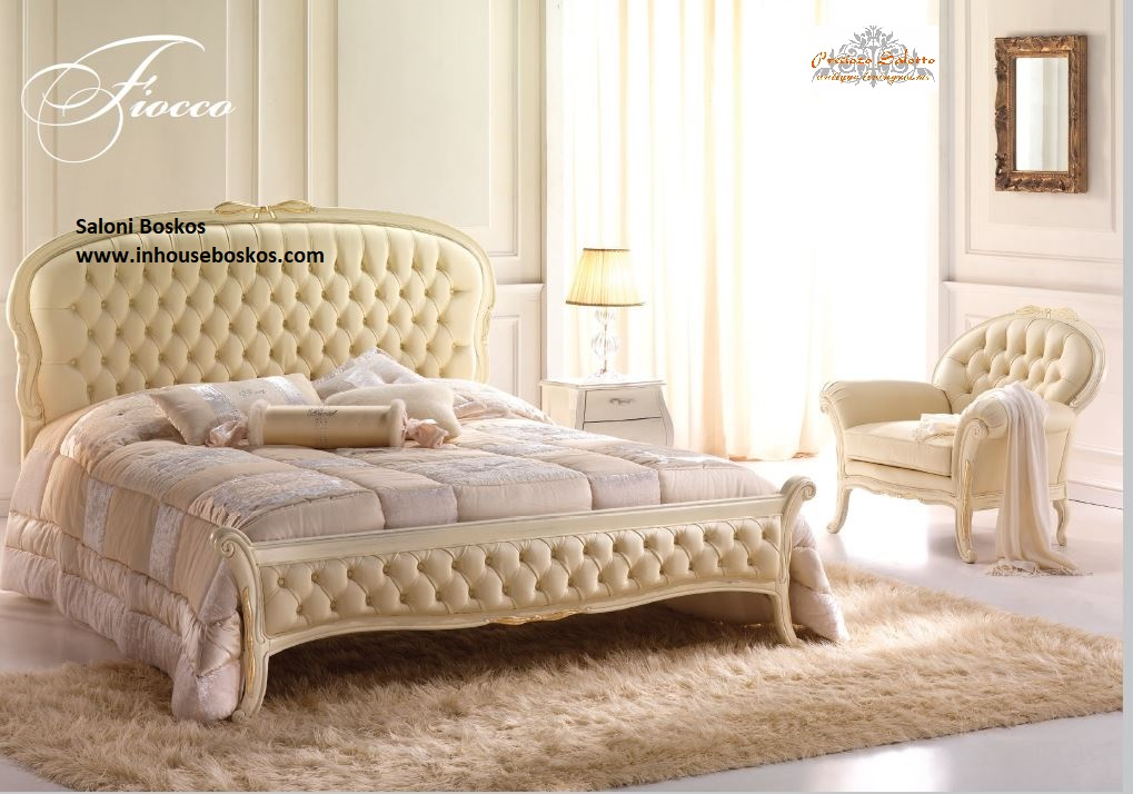 BEDROOM FIOCCO