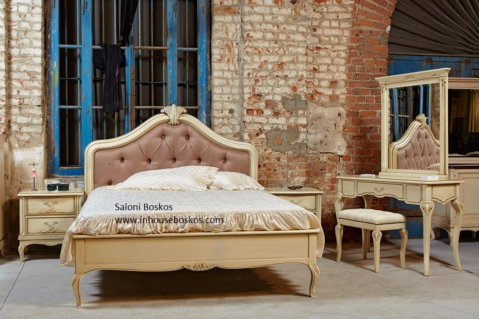 Triantafilo No2