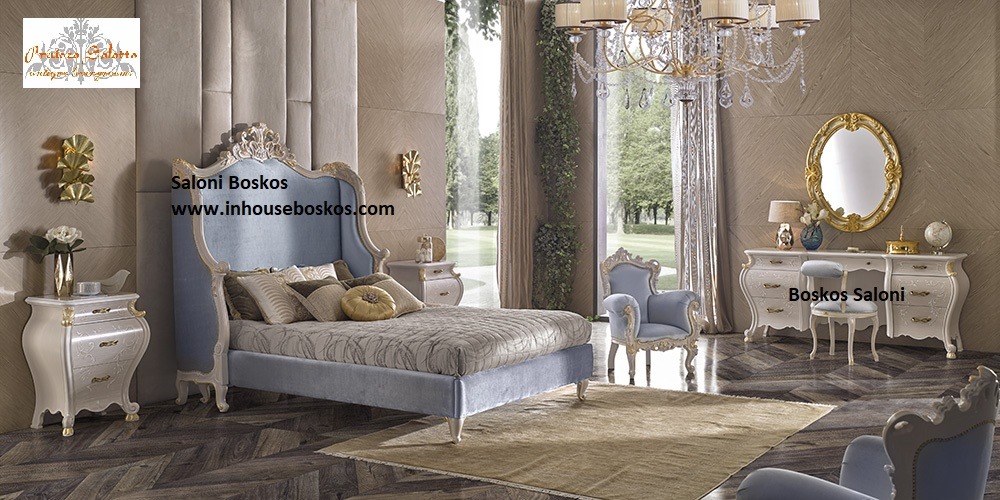 2750W_BED TEDDY-2751W-2754W-2755W-2756W-