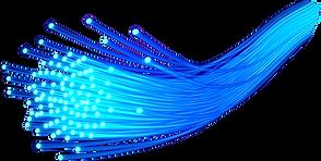4137483-optical-fiber-png-png-image-fibe