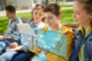 stock-photo-education-technology-and-peo