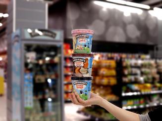K-Citymarket Mäntsälän Instagramin ylläpito