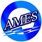 Amesweb - Advanced Mechanical Engineering Solutions