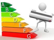 Qual é o princípio de funcionamento e como selecionar um arcondicionado?