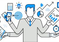 Gerenciamento de Projetos - Definição, conceitos e Templates