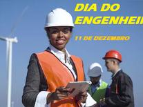 Dia do Engenheiro - 11 de dezembro