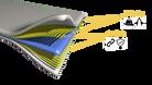 Materiais Compósitos na Engenharia Automotiva