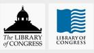 Biblioteca do Congresso Americano