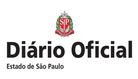 Diário Oficial - SP