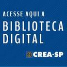 Biblioteca Digital CREA-SP