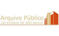 Arquivo Público do Estado de São Paulo