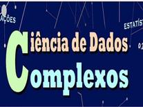Ciência de dados complexos - Profº Francisco Rodrigues