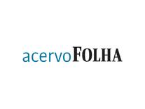 Folha de São Paulo – Acervo Folha