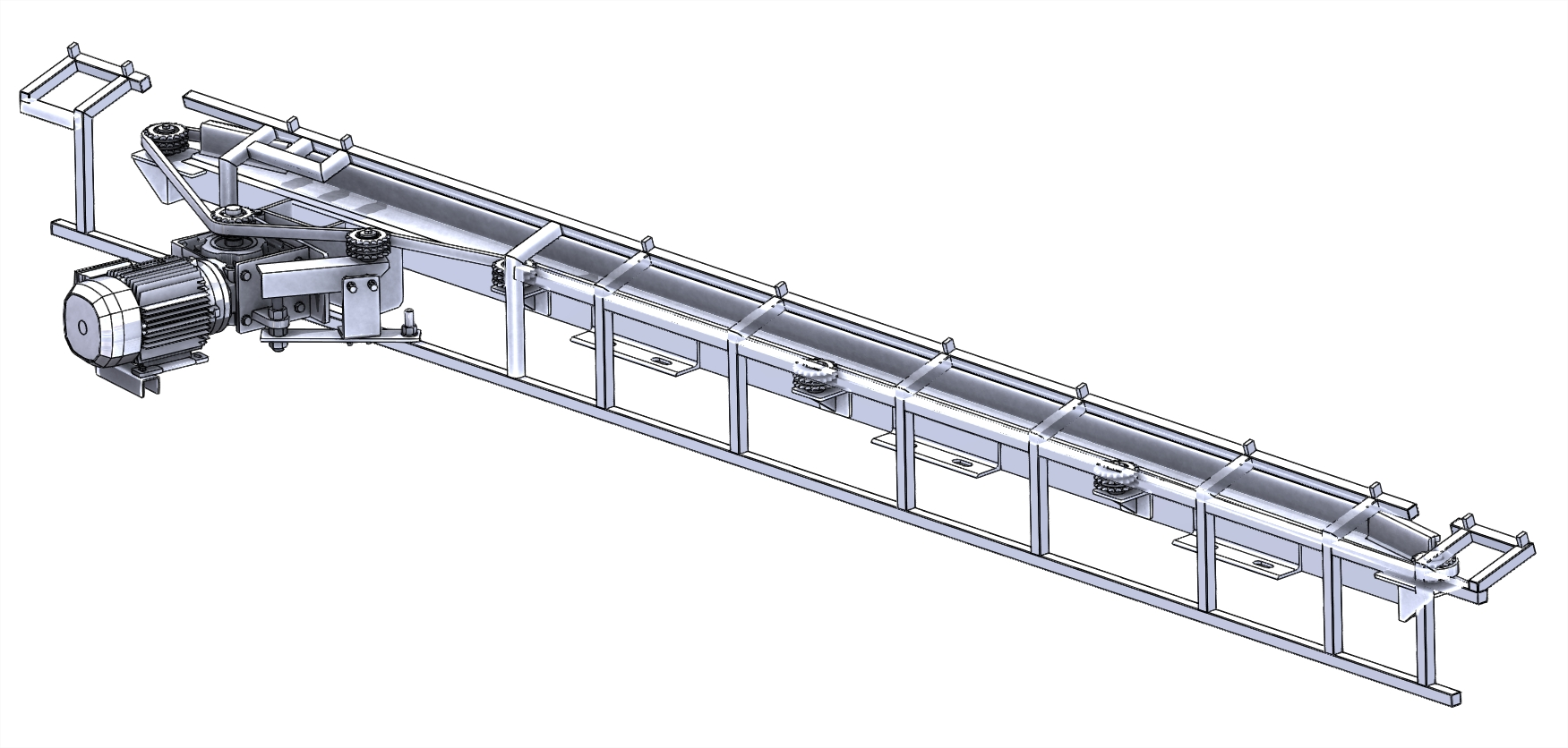 Modelamento CAD