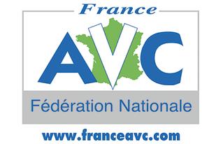 La sophrologie avec France AVC
