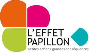 Cancer : Labellisée Prestataire de l'Effet Papillon, en tant que SOPHROLOGUE pour les soins de suppo