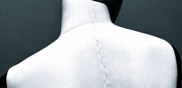 fibromyalgie-sophrologie-620x300.jpg